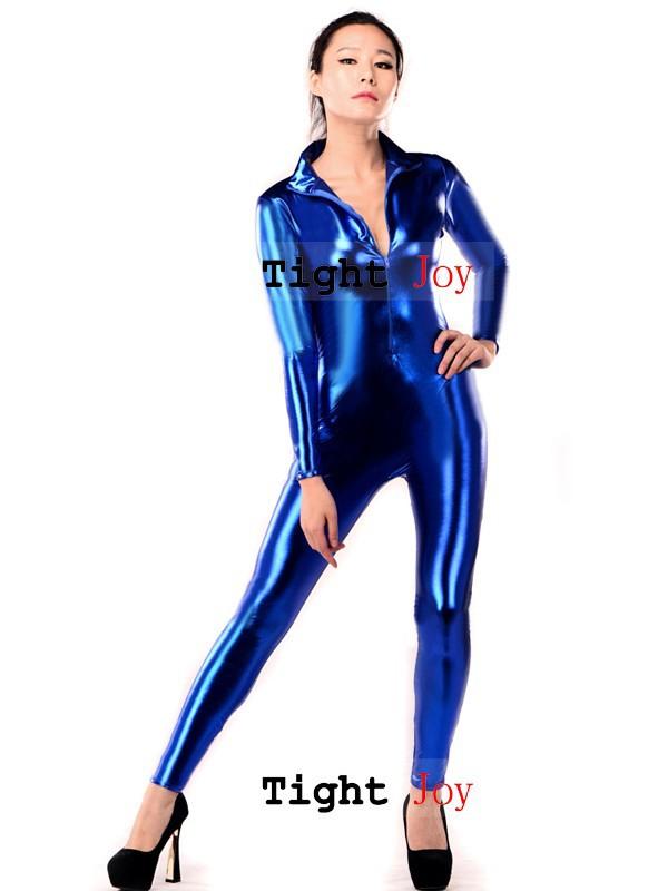 sexy women jumpsuit bodysuit24-3