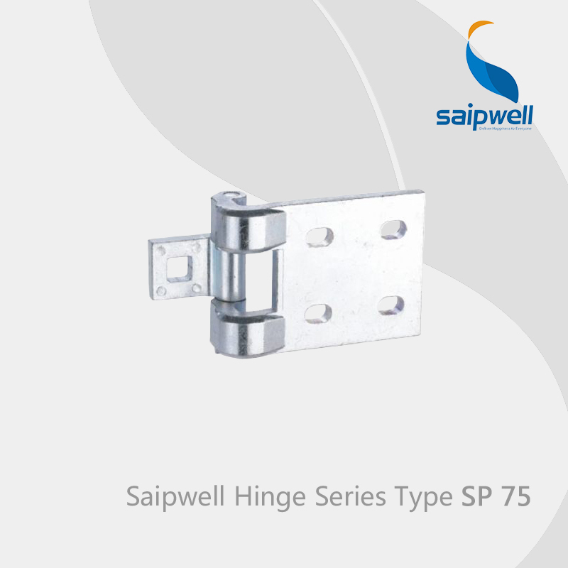 SP75 glass shower door hinges pivot zinc alloy soft closing cabinet door hinges door hinges for steel frame 10 Pcs in a Pack(China (Mainland))