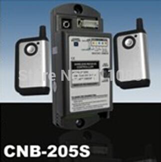 Single channel remote controller<br><br>Aliexpress