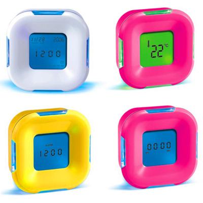 Будильник Alarm clock ,