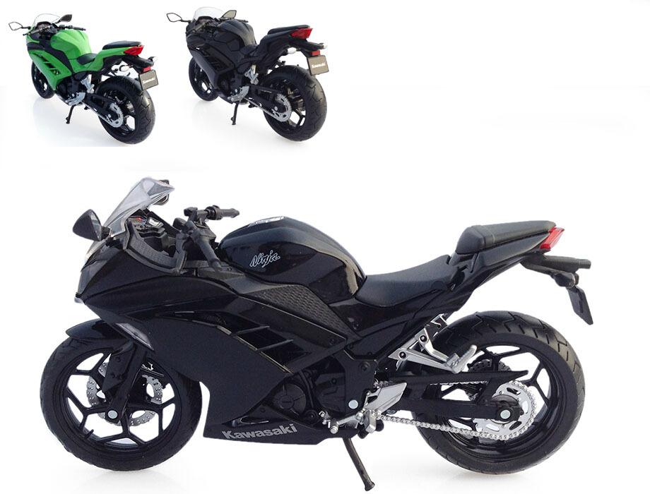 Popular Model Motor Bike-Buy Cheap Model Motor Bike lots from ...
