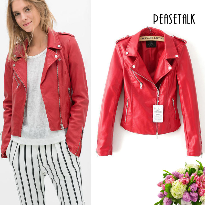 red jacket single mature ladies Develop your personal taste and expand your wardrobe options with our stylish bomber jacket  red (20) gold (1) silver  tog24 bramley ladies down jacket.