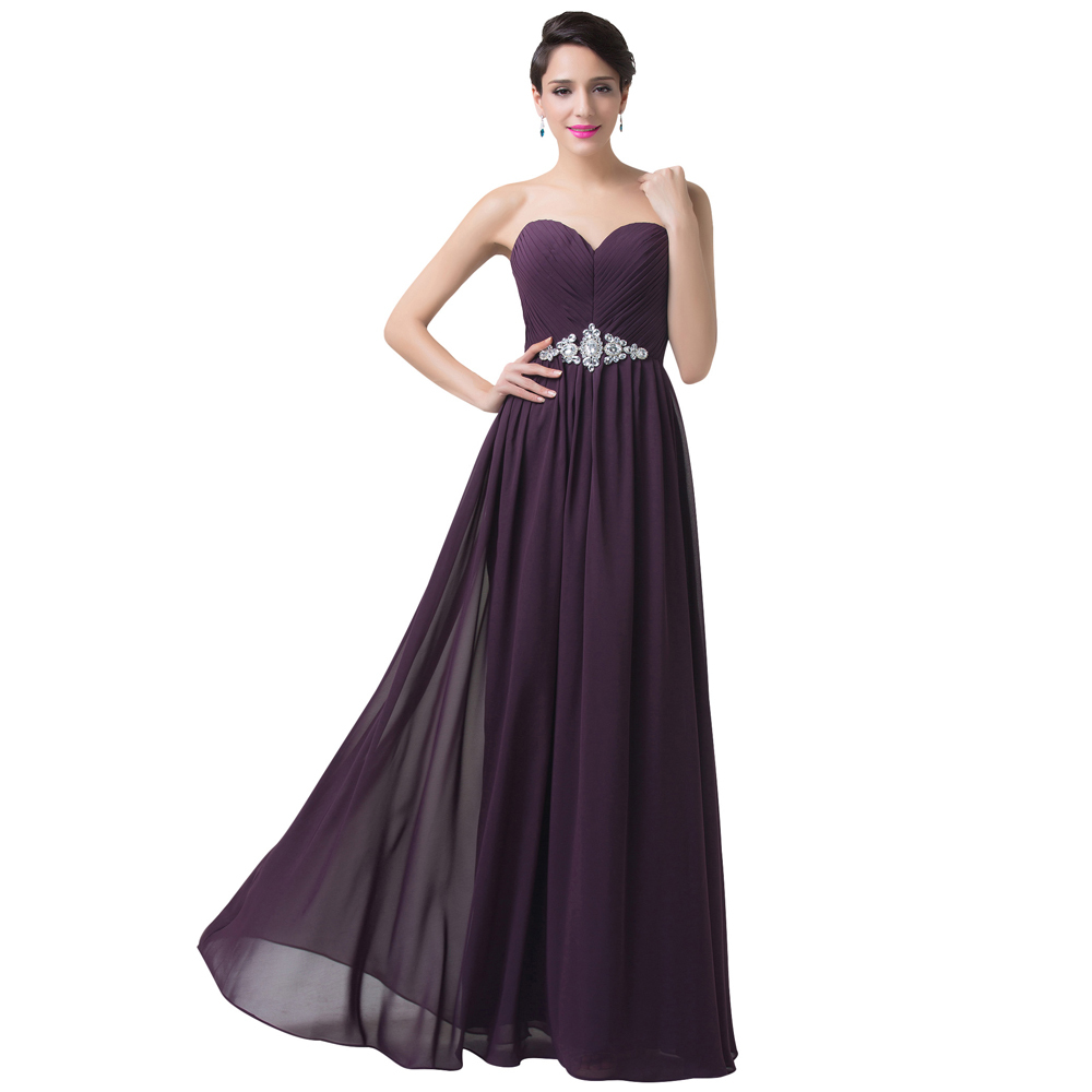 Long purple prom dress macys long dresses online long purple prom dress macys 84 ombrellifo Images