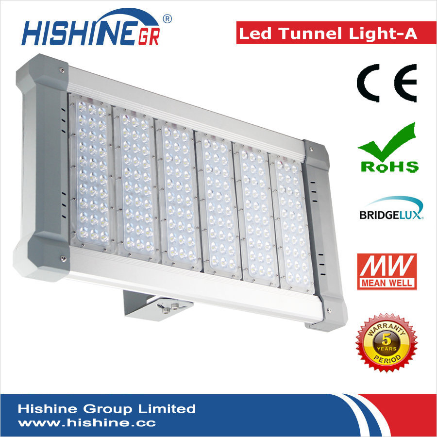 300W LED football field lights outdoor flood light CE ROHS (free shipping!!!)(China (Mainland))