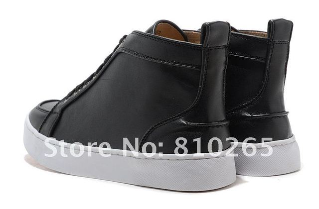 Hot Sale Urban Man Casual  shoes,Flat-Bottomed Animal Genuine Leather Design Wholesale Prices  For Free Shipping