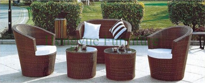 Acquista all 39 ingrosso online rotondo mobili da giardino da for Ingrosso mobili da giardino