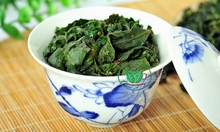 250g China Famous Good quality TieGuanYin Tea Oolong tea For Health Care Natural Health Drinks Green