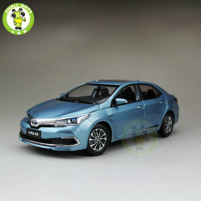 Corolla Hybrid Price Html Autos Post