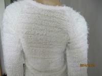 Женский пуловер Ouzhimei CC OM232 HN145