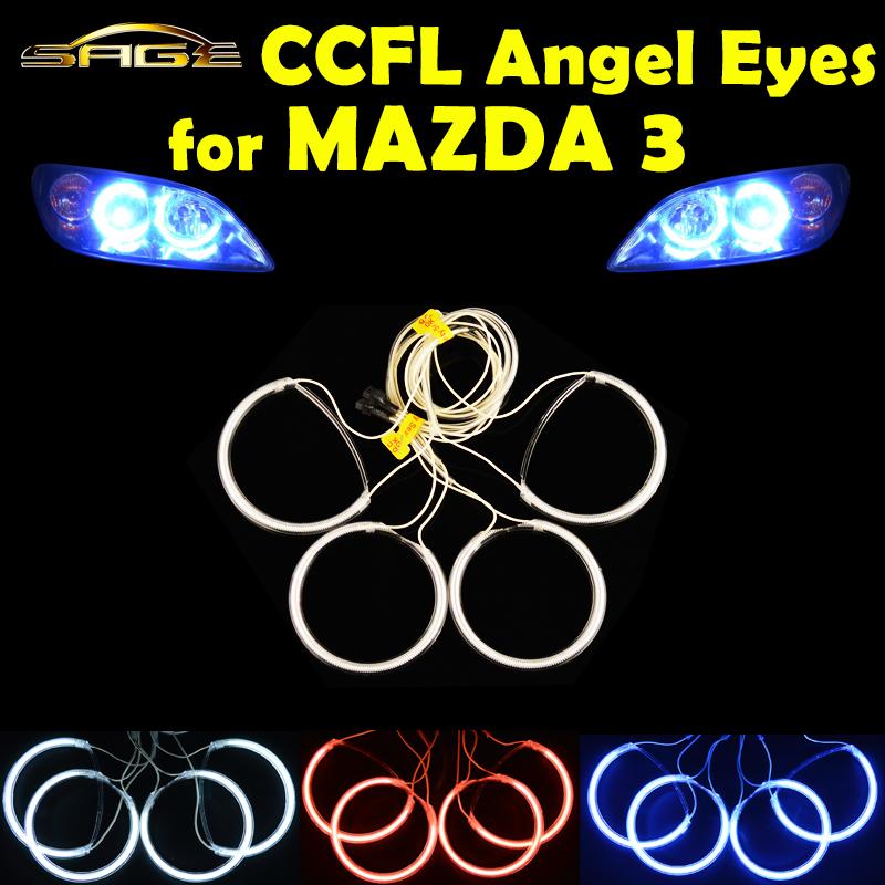 Ангельские глазки из Китая