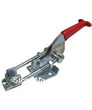 New Hand Tool Toggle Clamp 431SS