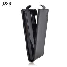 J и R бренд кожа флип бизнес стиль высокое качество чехол для Lenovo P780 телефон обложка сумки P780 чехол черный 9 цвета в наличии