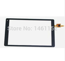 """Original Touch Panel New for 8"""" inch Voyo WinPad A1 Mini PiPO W2 Tablet touch screen Digitizer Glass Sensor Free Shipping(China (Mainland))"""