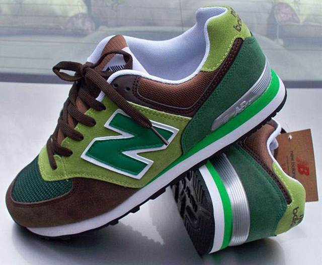 2013 N letters shoes Leisure Korean version of the influx of casual men and women shoes low shoes