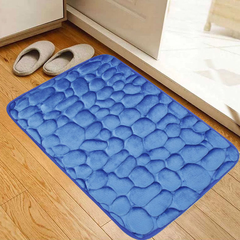 flanelle paisse pour non d rapant tapis absorbants ikea zakka vent cuisine tapis tapis moderne. Black Bedroom Furniture Sets. Home Design Ideas