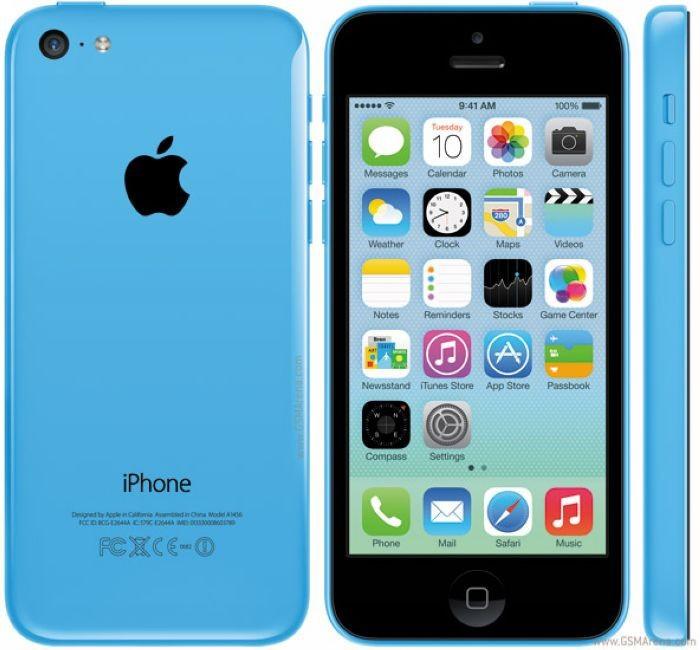 nEO_IMG_apple-iphone-5c-ofic