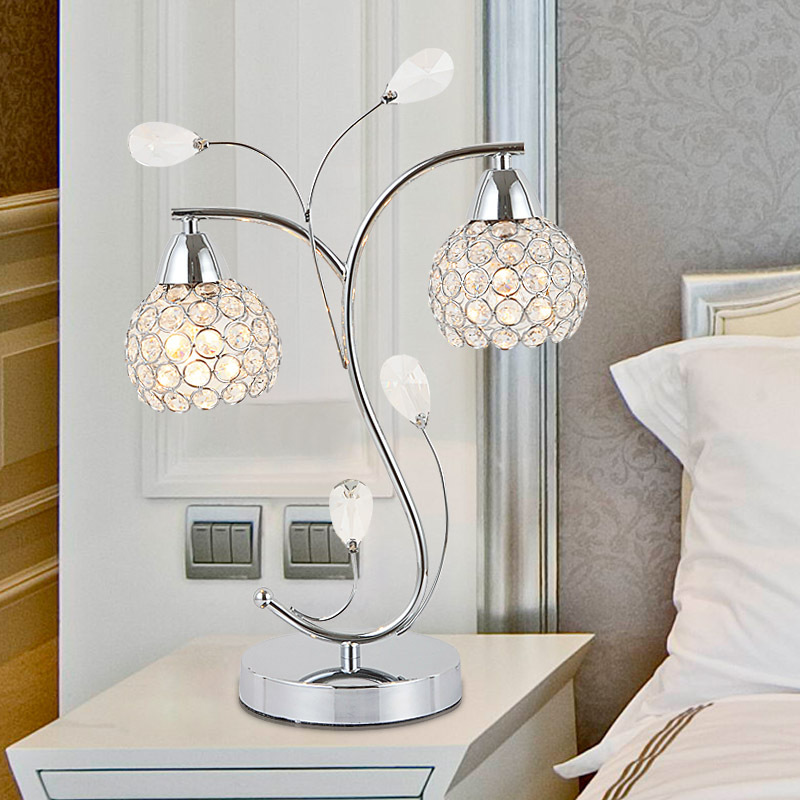 table lamps bedroom living room dimmable behalf t59 in table lamps. Black Bedroom Furniture Sets. Home Design Ideas