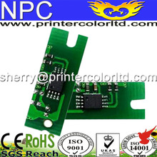 chip FOR Ricoh imagio SP311 HE ipsio MFP FNW Type SP311SFN Aficio SP311DNW HS photocopier reset fuser chips - NPC printer replacement smart store