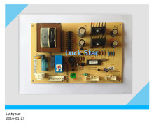 Buy 95% new LG refrigerator computer board circuit board 6871JR1064D ZCY080514 71920296B driver board working for $61.75 in AliExpress store