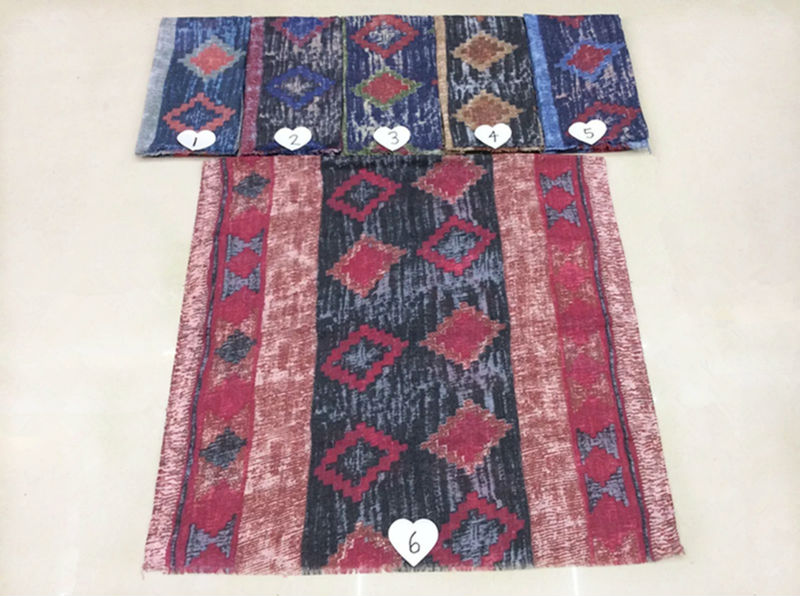the new hot sell TR cotton National wind scarf fashion printed scarf comfortable Ms Muslim headscarves Independent packing(China (Mainland))