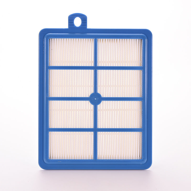 1 X Hepa Filter H12 H13 For Electrolux Harmony Oxygen Oxygen3 Canister Vacuum JB(China (Mainland))