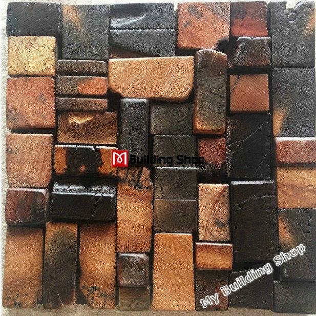 hohe Qualität Fliesen Holz Muster-Kaufen Sie billigeFliesen Holz ...