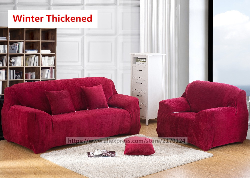 line Get Cheap Sofa Couch Covers Aliexpress