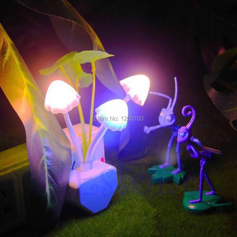 Ночник G104 LED DreamBed