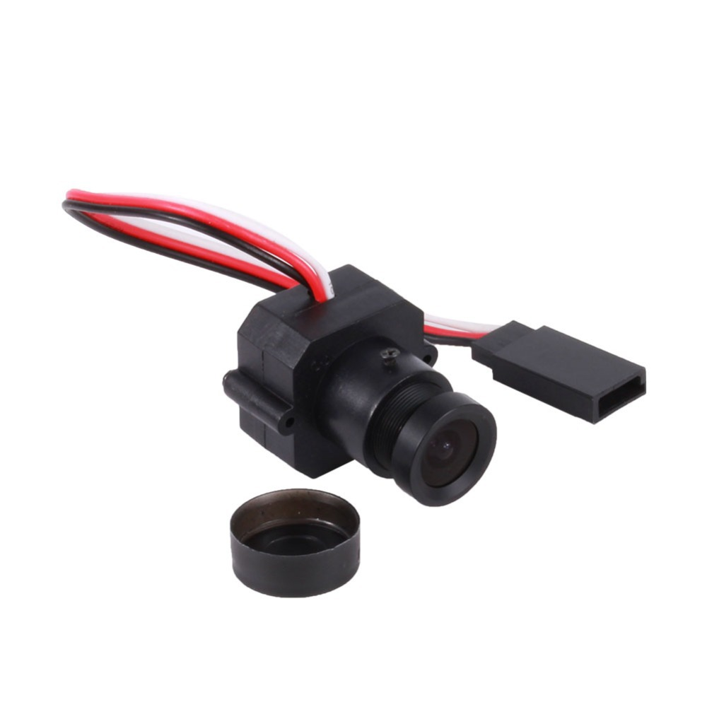 TAROT 600TVL FPV 12V Mini Digital HD Color Camera FOR Mini 200 250 300 TL300M Free Shipping With tracking number(China (Mainland))