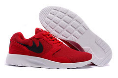 2015 the latest version of running shoes Three generations of men's shoes, London roshe run shoes size, 40-46(China (Mainland))