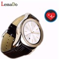 Popular arrival MTK2502 A8S Smart Watch Bluetooth 4 0 Hard Tough screen for Android IOS Wristwatch