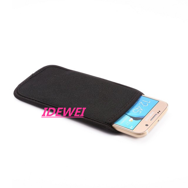waterproof phones pouch For LG Tribute 2 LS665 Tribute Duo / V10 F600K F600L F600S H900 AT&T H901 H960 H960A H962 bag cover case(China (Mainland))