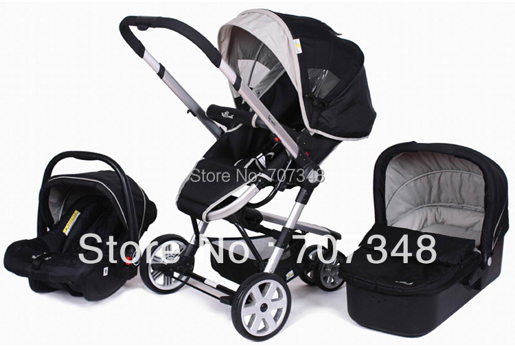 Updated Version Newest Design Carriages for Babies,Most Innovative Structure Design,Wholesale and Retail Modern Stroller Sale<br><br>Aliexpress