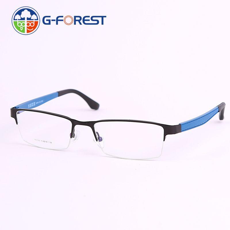 Acquista all 39 ingrosso online montature per occhiali for Progettista di piattaforme online