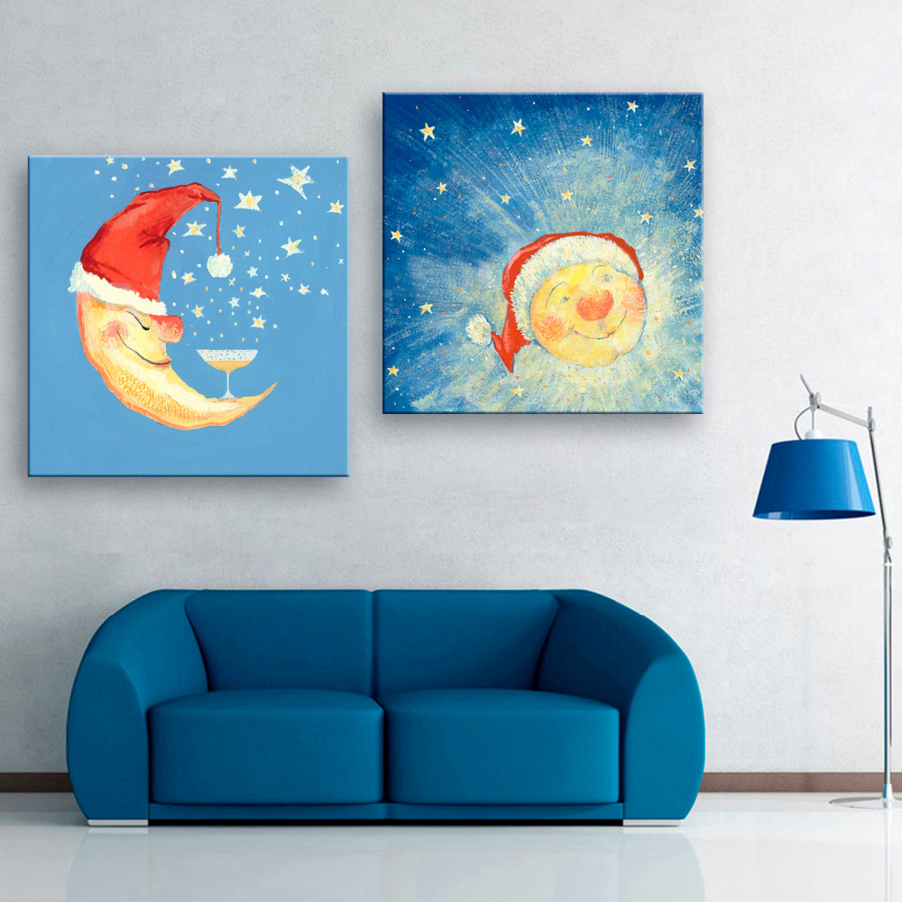 canvas art Discount artist painting canvas and surfaces including cotton, linen and jute, canvas boards, panels, roll canvas and more artist canvas and boards at the lowest prices online at jerrysartaramacom since 1968.