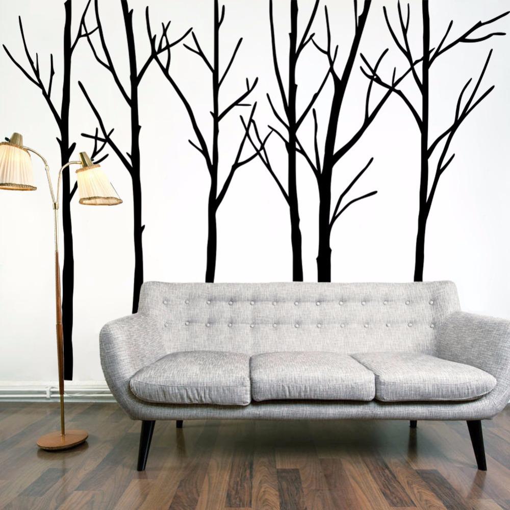 Australia Fashion Home Decoration Wall Best Free Home Design Idea Inspiration