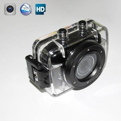 Потребительская электроника Gigxon 2 LCD HD /dv