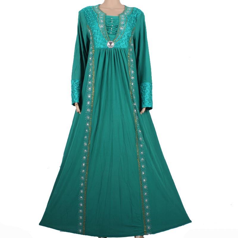 Мусульманские Платья В Москве Купить