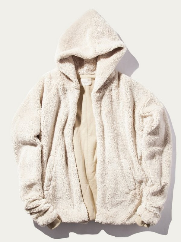 FEAR_OF_GOD_SHERPA_HOODIE-2_1024x1024(0F10A)