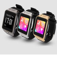 Smartwatch bluetooth-смарт часы наручные цифровых спортивные часы для IOS Samsung телефон переносные электронные устройства