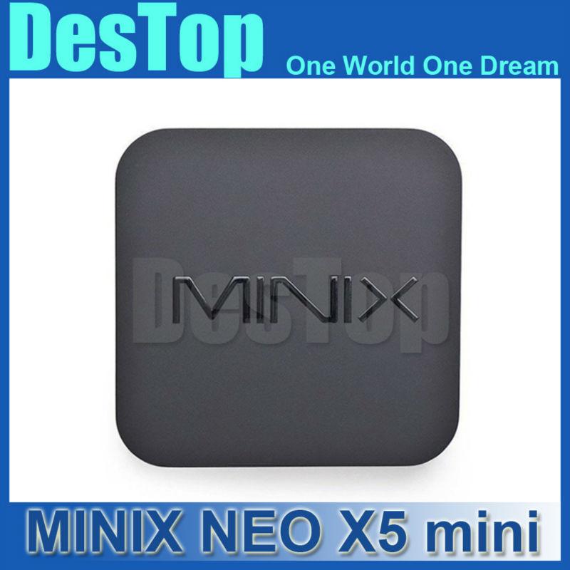 1PCS MINIX NEO X5 MINI Andriod TV Box Dual Core RK3066 1GB/ 8GB HDMI WiFi + 1PCS MINIX NEO M1 2.4GHz Wireless Air Mouse Mice(China (Mainland))