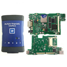 GM MDI Multiple Diagnostic Interface Quality New Arrivals GM MDI Diagnostic Tool