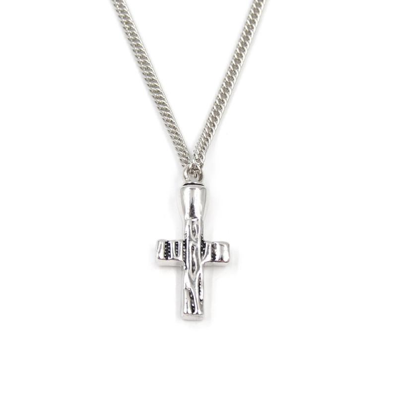 1 piece Urn Cremation Ash Holder Necklace Cross Angel Shape Bone Ash Memorial Cremation Locket Necklace Jewelry(China (Mainland))
