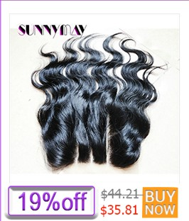 Sunnymay French Curly Bulk Hair For Braiding 8A Hair Extension No Attachment Brazilian Virgin Human Braiding For Black Women