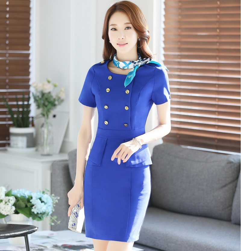 Online Buy Wholesale Plus Size Professional Clothes From