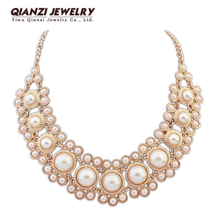 Fashion Boutique Jewelry China Wholesale necklace fashion boutique