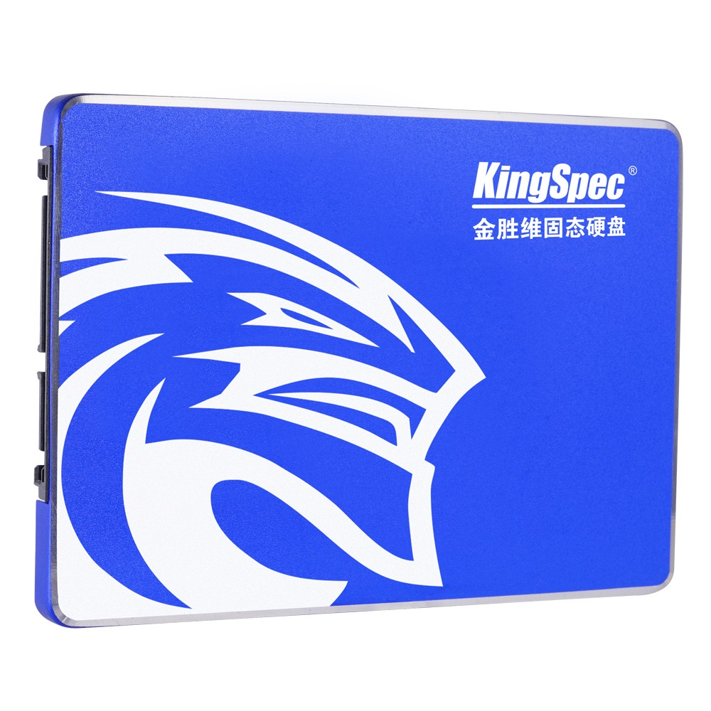 T-512 2.5 inch 500gb SSD SATA III 6Gb/s HD SSD Flash Hard Disk KingSpec Factory Original Directly sale(China (Mainland))
