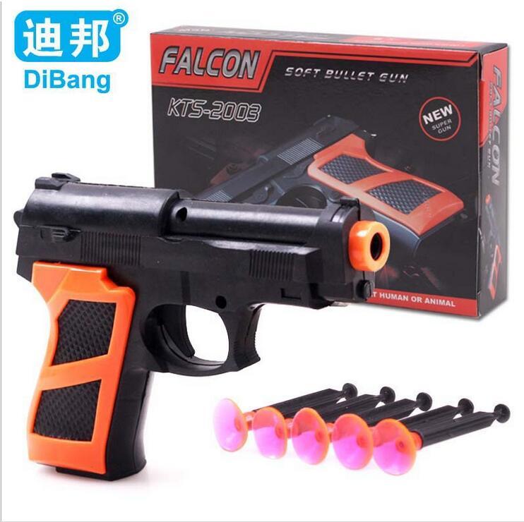 pe pistolet promotion achetez des pe pistolet promotionnels sur alibaba group. Black Bedroom Furniture Sets. Home Design Ideas