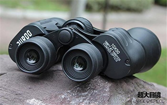 Binoculars4