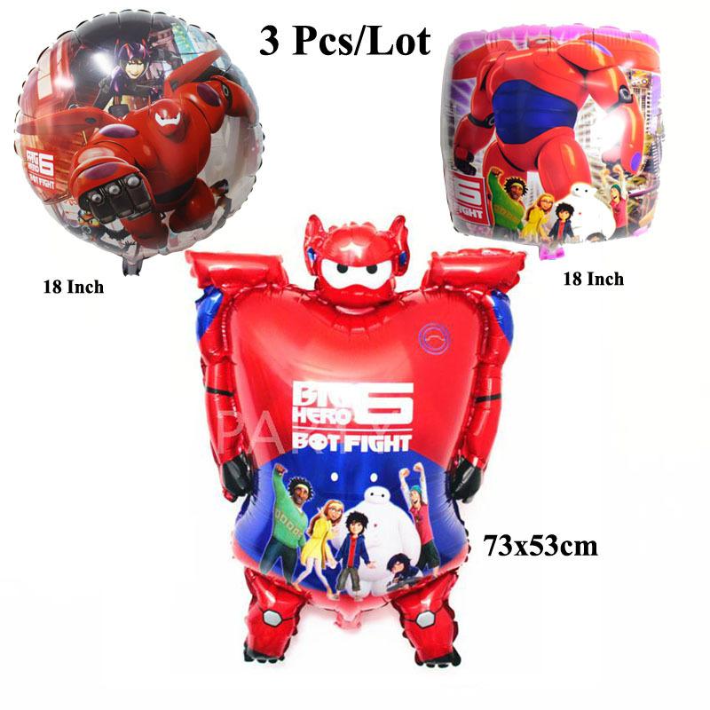 Super Hero Toys For Boys : Pcs lot baby kids toys children birthday decoration
